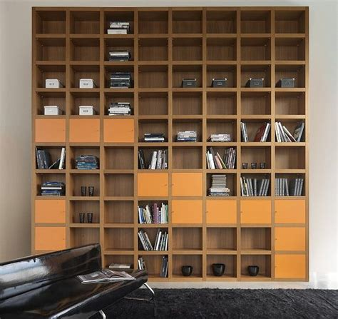bookshelves design 88 best creative bookshelf designs images on