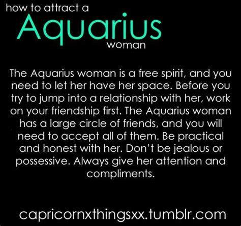 aquarius in bed how to attract an aquarius woman 1 don t be jealous