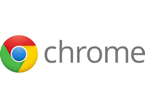 chrome slow fix very slow google chrome problem by disabling hardware