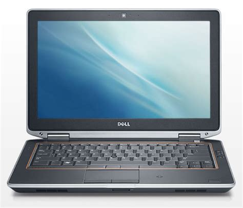 Laptop Dell E6320 the dell latitude e6320 a rugged laptop for mobile users vernon computer source