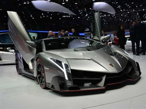 Lamborghini Veneno 2013 Price 2013 Lamborghini Veneno Car Price In Pakistan