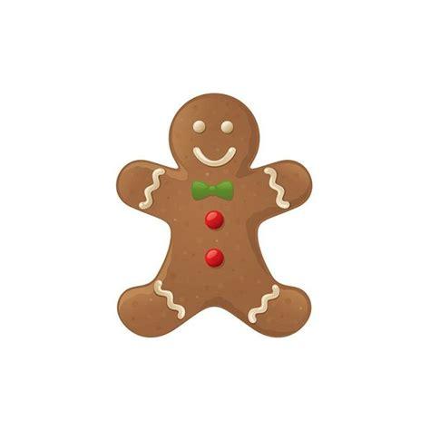 gingerbread android android 3 0 gingerbread announced