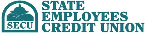 Forum Credit Union Employees state employees related keywords suggestions state