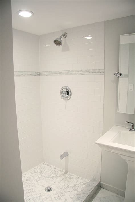 installing a basement bathroom basement bathroom shower lindsay stephenson