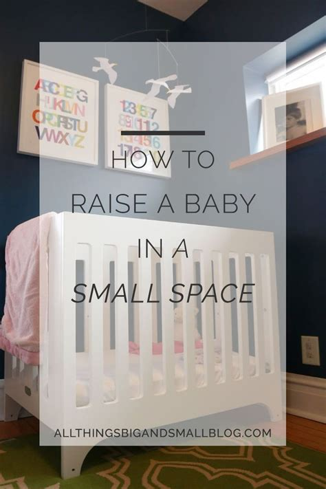 bedroom tricks for her 3938 best images about future kid on pinterest