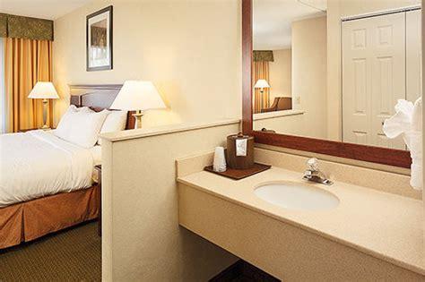 comfort inn and suites south burlington vt discount coupon for comfort suites in south burlington