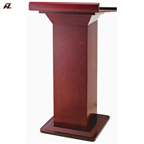 church podium for sale