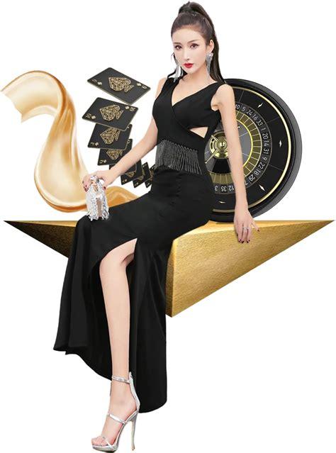 slotnation situs bandar  casino  agen judi casino  terpercaya indonesia