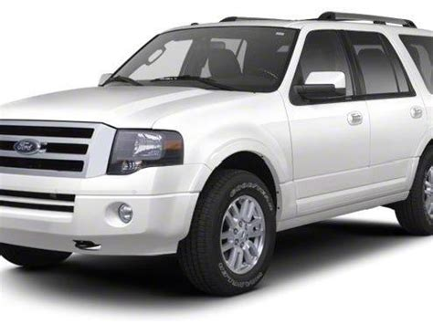 Expedition E6728 Black White ford expedition white river junction mitula cars