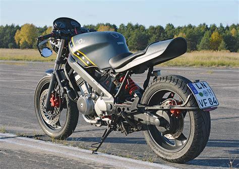 Motorrad Honda Revere motorrad sitzbank umbau honda ntv 650 revere heisesteff de