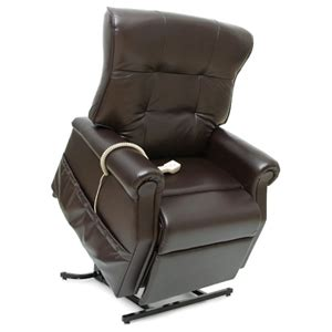 medical recliner chair rentals search results for lift chairs rentals rent it today