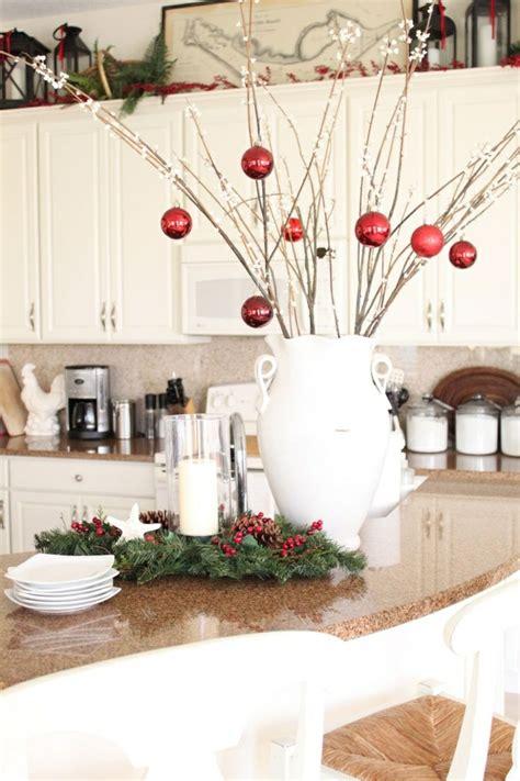 como decorar una casa en navidad sencilla ideas para decorar tu casa en navidad de forma sencilla