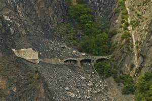 file eboulement chemin de fer de la mure monteynard jpg