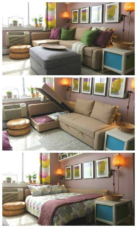 sofa bed for baby room bed sofa ideas baby nursery couch in bedroom best sofa