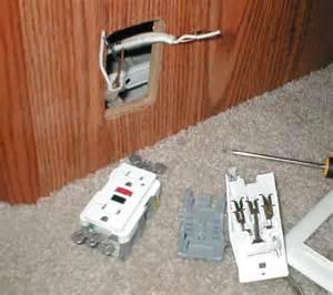 ndens 110v wiring