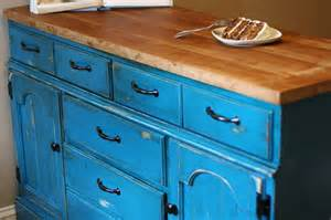 diy kitchen island ideas 22 unique diy kitchen island ideas guide patterns
