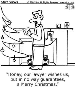 Joke The Lawyer by Religion Religious Lawyer Religion