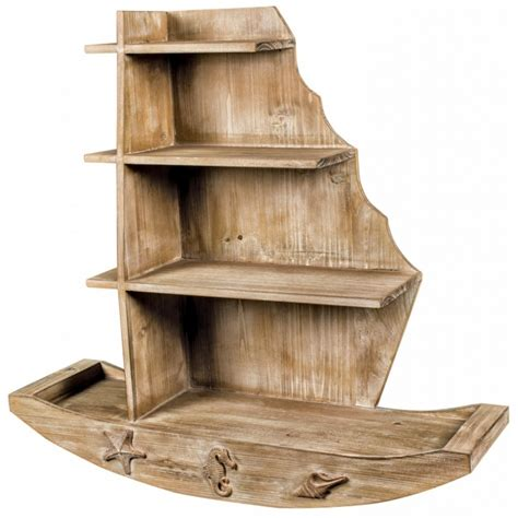 float your boat uk float your boat wall shelves french home accessories
