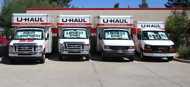 a secured vehicle storage mesa az mesa secure storage and u haul lowest rates selfstorage