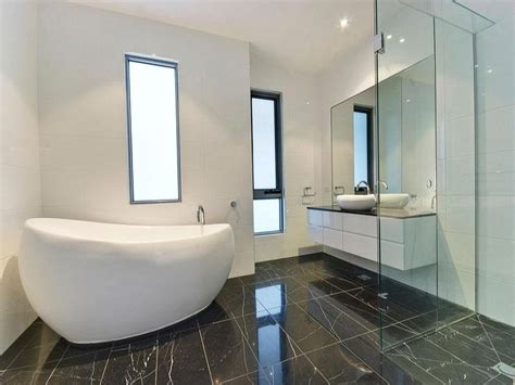 porcelain bathtub for the beauty of your bathroom bathrooms sydney mighty kitchens sydney