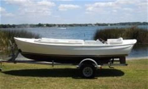 types of duffy boats different types vehicles and the o jays on pinterest