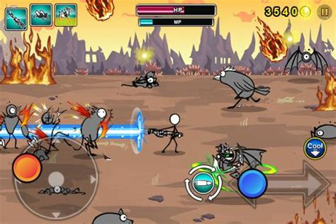 download mod game cartoon wars cartoon wars gunner apk v1 1 1 mod money apkmodx