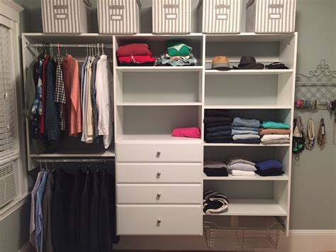 spare bedroom into walk in closet turn a spare bedroom into a walk in closet you bet your