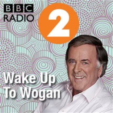 Uh Oh Somebodys On Sir Eltons St List by 17th March Radio 2 Up To Wogan Part 1