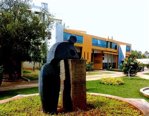 Acharya Institute Of Technology Mba by Acharya Institute Of Technology Bangalore Karnataka