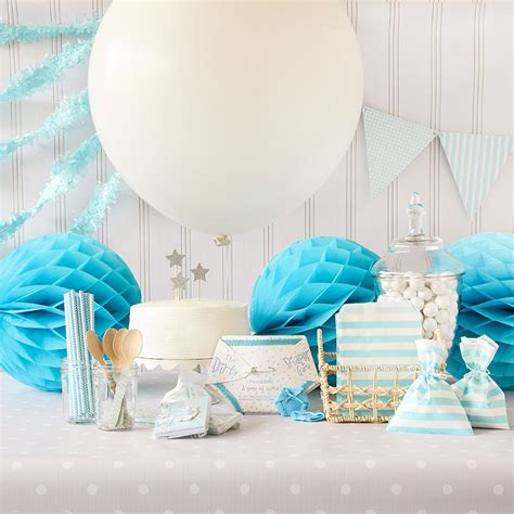 Unique Baby Shower Themes For A by Unique Baby Shower Theme Ideas Baby Shower