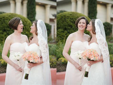ashton gardens weddings houston bethany and curtis ashton gardens wedding in houston