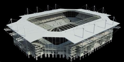 edinburgh tattoo etihad stadium seating plan top stadium plans images for pinterest tattoos