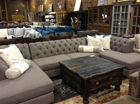 couch potato store 17 best images about potato barn on pinterest ottomans