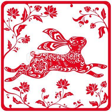 new year horoscope rabbit the rabbit ferrebeekeeper