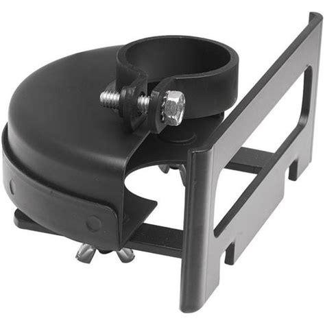 bench grinder guard measurements click image to enlarge