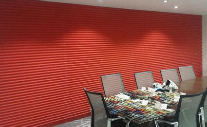 sound insulation foam for walls noise foam acoustic foam soundproofing sound