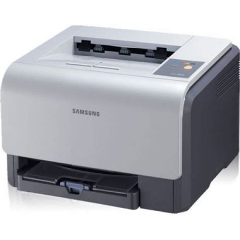 reset printer samsung clp 300 toner cartridges for samsung clp 300 4inkjets