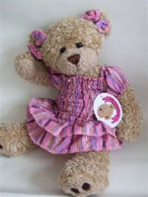 pattern teddy bear clothes 89 best images about teddy bear clothes patterns on