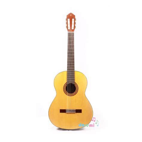 Harga Gitar Akustik Yamaha 2 Jutaan 5 gitar akustik terbaik dan terbaru merek dan contoh