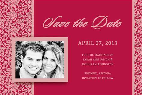Wedding Invitations In Az by Beautiful Wedding Announcements Arizona Wedding Ideas 2018