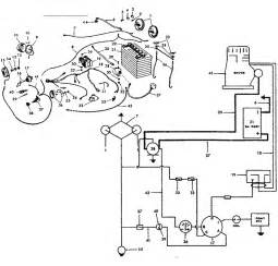 sears lawn mower wiring diagram get free image about wiring diagram