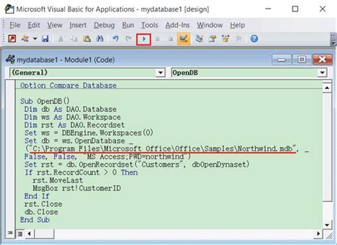 remove vba password access 2003 how to unlock your access database if forgot password