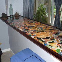 Pour On Epoxy For Countertops by 1000 Images About Creative Ideas On Epoxy