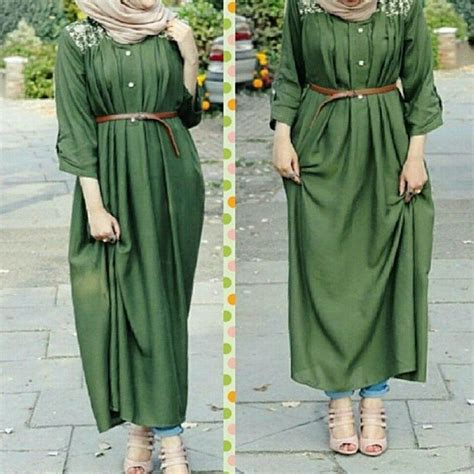 Muslimah Style muslimah fashion style m y s t y l e