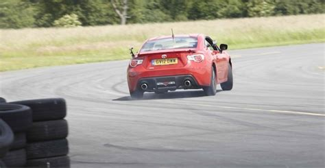 Toyota 86 Top Gear Review Clarkson Reviews Toyota 86
