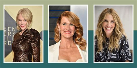before and after hairstyles for women over 50 before and after haircuts over 50 hair color ideas and