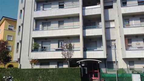 appartamenti casalecchio casa casalecchio di reno appartamenti e in vendita a