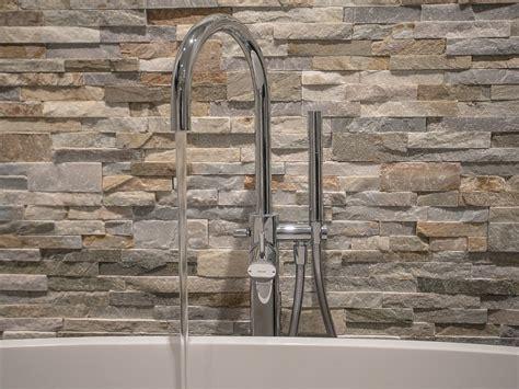 badkamer ontwerpen utrecht badkamer utrecht centrum eerste kamer badkamers