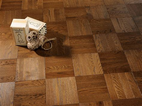 square parquet flooring tiles cabinet hardware room do