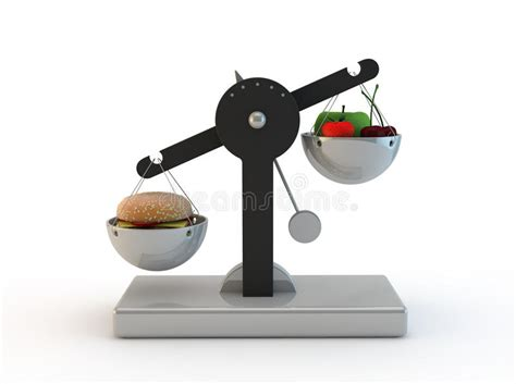 Food For Less Gift Card Balance - food balance stock illustration image 51795705